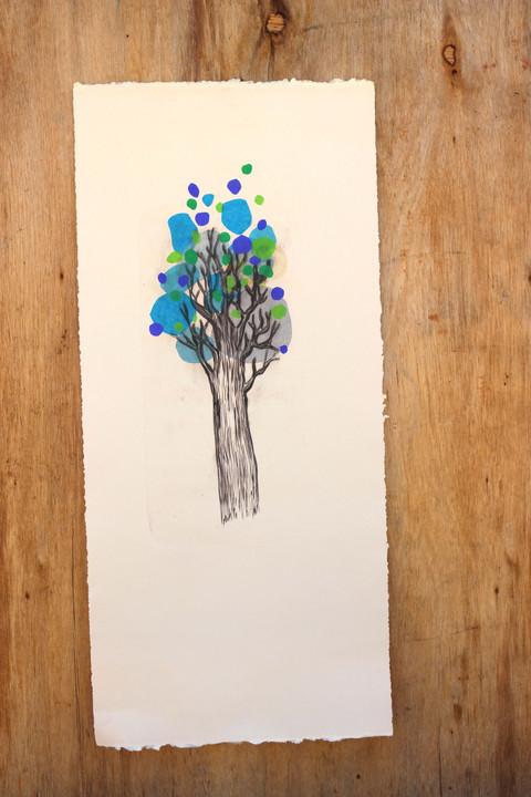 arbre 2 bleu vert ext.jpg