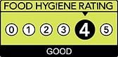 jh_food_hygiene.png