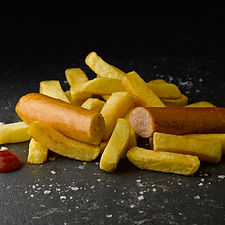 sausage_chips.jpg