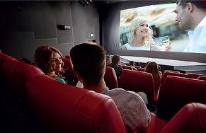 reem_bio_cinema.jpg