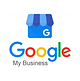google_business_footer.png