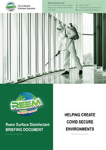 reem_surface_disinfectant_helping_create