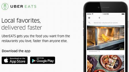 download_uber_app.jpg