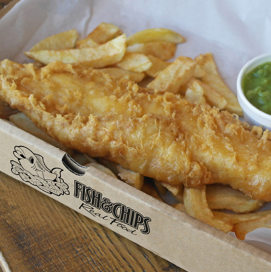 fish_chips_box.jpg
