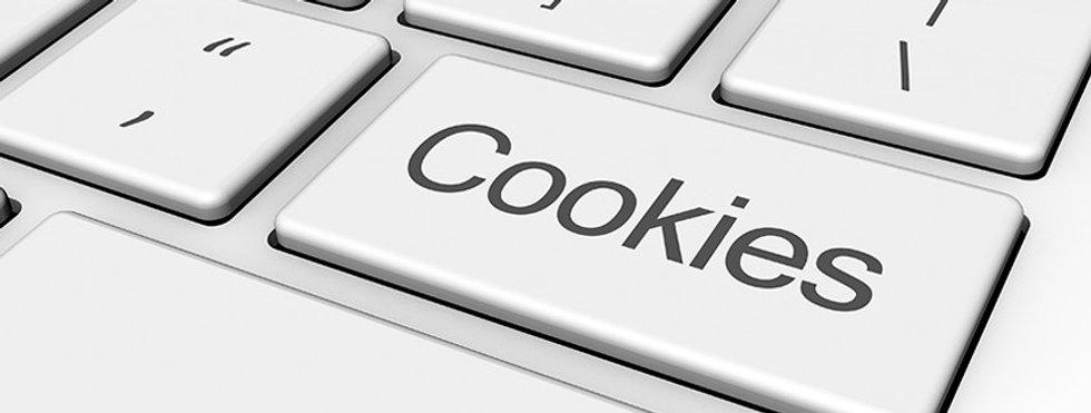cookies-header.jpg