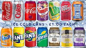 Drinks - Cans copy.jpg