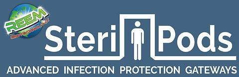 reem_bio_steripods_logo.jpg