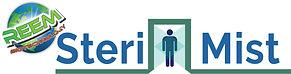 reem_bio_sterimist_logo.jpg