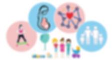 babymad_logo.jpg