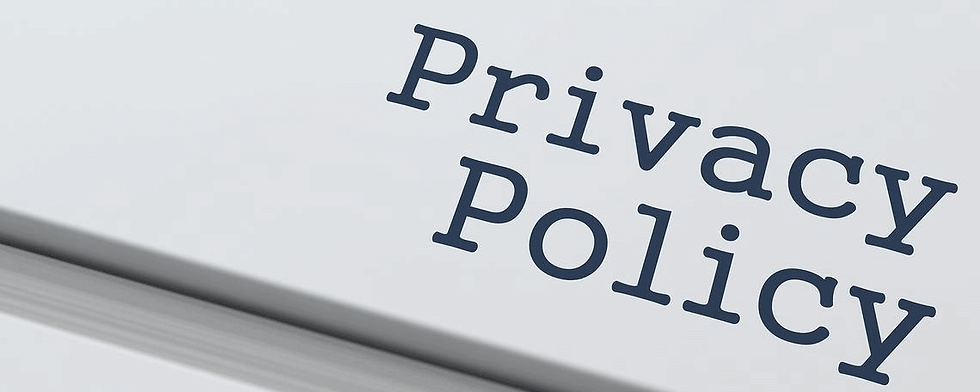 Privacy-Policy-Header-1140x456.png