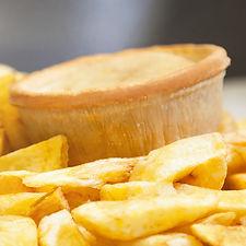 pie_chips.jpg