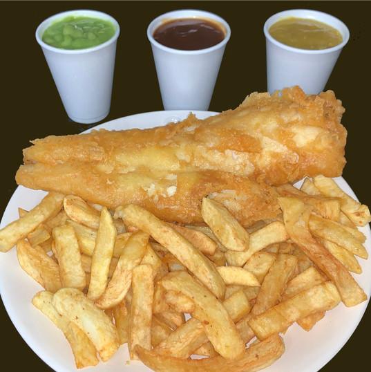 fish_chips_sides.jpg