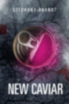 New Caviar full res.jpg