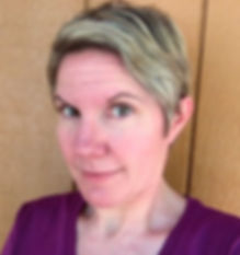 Perfect Author Photo Cropped.jpg