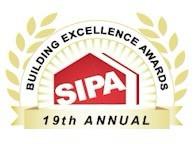 2021 SIPA Excellence Awards