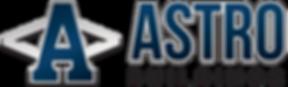 Astro-Buildings-Logo_ONLY-Horz-COLOR-LAR