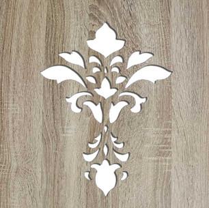 Holz- & Materialdesign