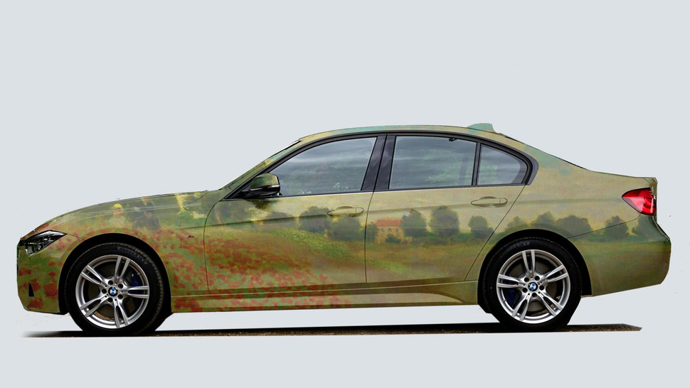 automobile-car-vehicle-100656-monet.jpg