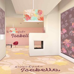 Kosmetikstudio Isabella