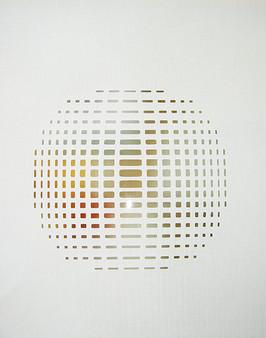 Lasercut Design