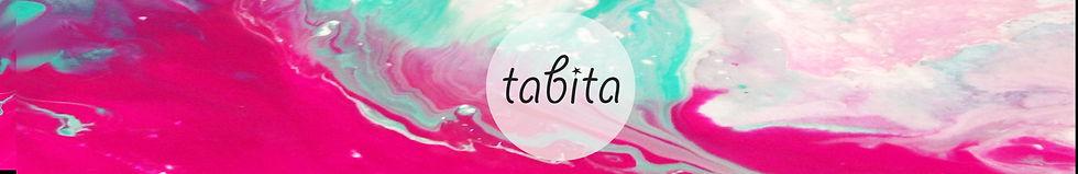 tabita Logo Streifen 2020d.jpg