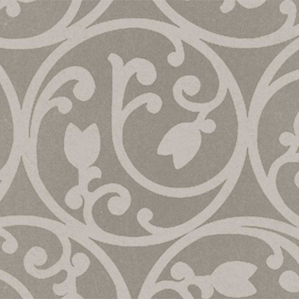 Teppichdesign