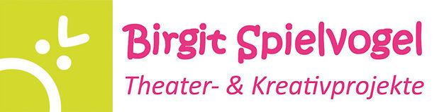 Logo-B-Spielvogel-Thp-B-web-mini.jpg