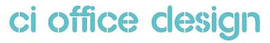 Logo-ci-office-design-2015mini-DE-RGB-we