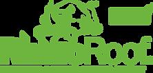 RhinoRoof logo