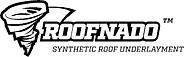 Roofnado Logo.png