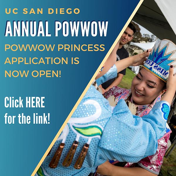 Powwow Princess Application.png