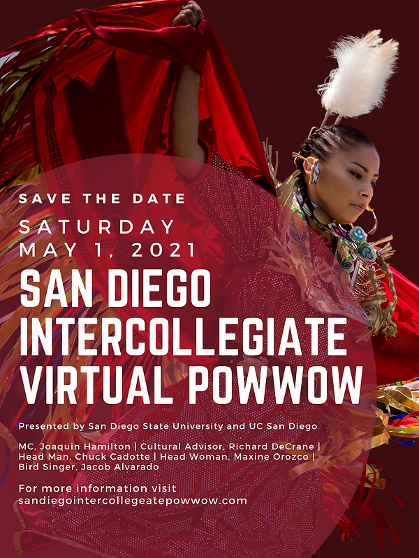 Powwow save-the-date sample 2 (2).png