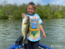 Youth Angler.jpg