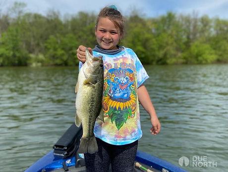 Youth Angler.jpg