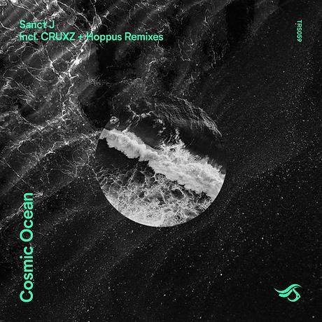 059 - cosmic2-verde.png