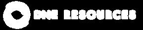 DNE Logo (white long).png