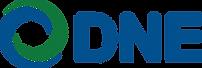 DNE Logo (blue short).png