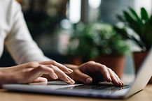 closeup-hands-typing-keyboard.jpg