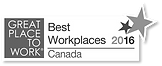 Best Workplaces Logo B_W.png