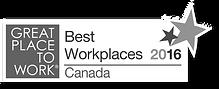 Best Workplaces Logo B_W.png