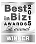 Best in Biz Logo B_W.png