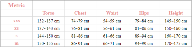 size chart adult 2018 metric.png