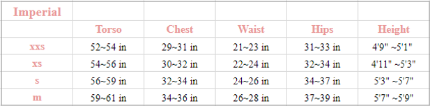 size chart adult 2018 imperial.png