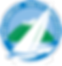 NYBA_color_logo.png