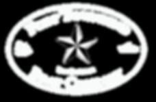 Port Townsend Boat Company