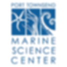 Port Townsend Marine Science Center