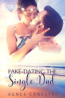 Fake-dating-the-Single-Dad-Kindle.jpg