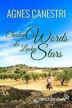 Cheeky-Words--Lucky-Stars-Kindle.jpg