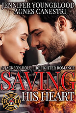 SAVING HIS HEART FINAL COVER.jpg