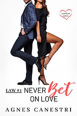Law-1-Never-Bet-on-Love-Kindle.jpg
